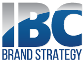 International Brand Consulting Logo