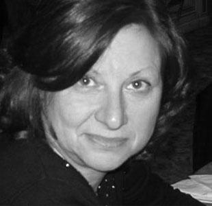 Milena Peverelli