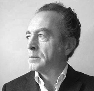 Paolo Roffia