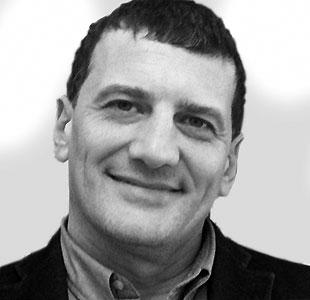 Massimo Grassi
