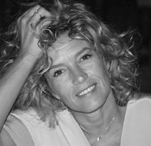 Francesca Pozzi