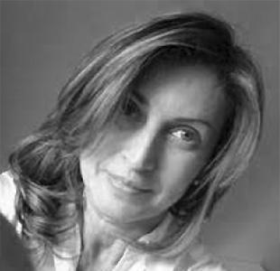 Lorena Rossi